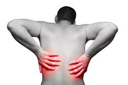 The Trick to Successful Back Pain Recovery in Chesapeake, VA