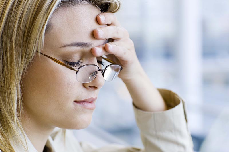 Chesapeake, VA 23320 dizziness treatment